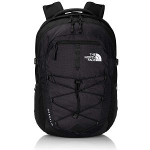 Mochila deportiva The North Face